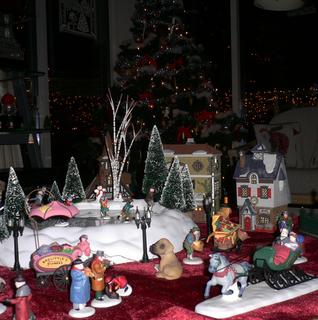 クリスマス街2-1.jpg